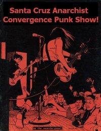 hella-punk-show