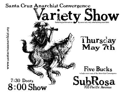 varietyshow.jpg